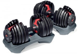 Bowflex-SelectTech-552-Adjustable-Dumbbells-Pair-0