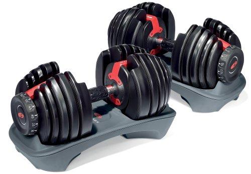 Bowflex-SelectTech-552-Adjustable-Dumbbells-Pair-0