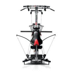 Bowflex-Xtreme-2SE-Home-Gym-2013-0-0