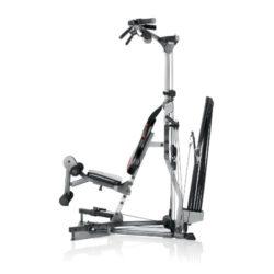 Bowflex-Xtreme-2SE-Home-Gym-2013-0-1