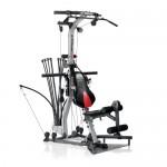 Bowflex-Xtreme-2SE-Home-Gym-2013-0