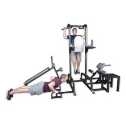 Champion-Barbell-MultiFit-System-0