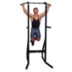 Champion-Chin-and-Dip-Station-Gym-Equipment-0