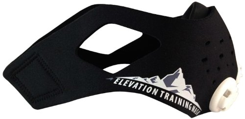 Elevation-20-Training-Mask-Medium-0