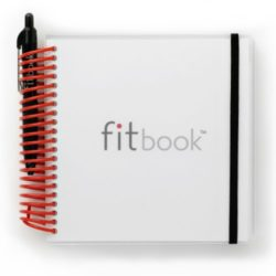Fitlosophy-Fitbook-Fitness-and-Nutrition-Journal-to-Plan-Track-and-Reach-Health-and-Weight-Loss-Goals-White-0