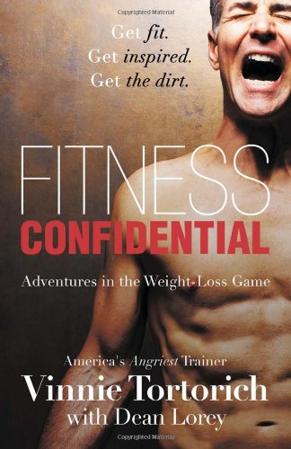 Fitness-Confidential-0