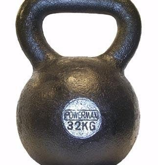 Gill-Athletics-32KG-PowerMax-Kettlebell-0