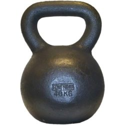 Gill-Athletics-40KG-PowerMax-Kettlebell-0