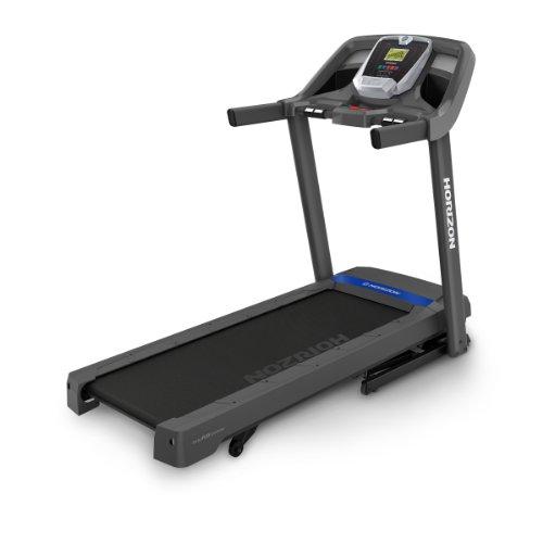 Horizon-Fitness-T101-04-Treadmill-0