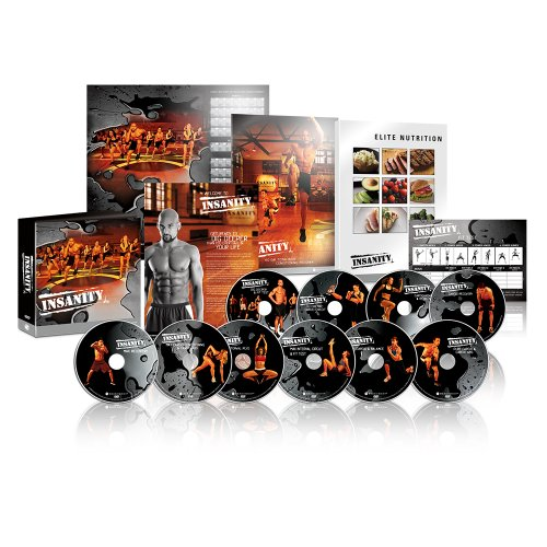 INSANITY-Base-Kit-DVD-Workout-0