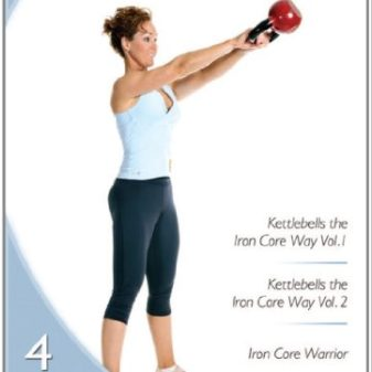 Iron-Core-Kettlebell-0