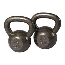JFit-Cast-Iron-Kettlebell-30-35-lb-Set-0