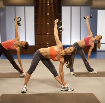 Jillian-Michaels-Shred-It-With-Weights-0-0