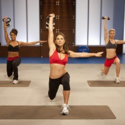 Jillian-Michaels-Shred-It-With-Weights-0-1