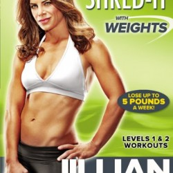 Jillian-Michaels-Shred-It-With-Weights-0