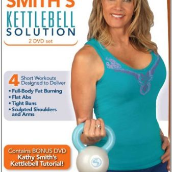 Kathy-Smith-Kettlebell-Solution-Workout-2-DVD-Set-0