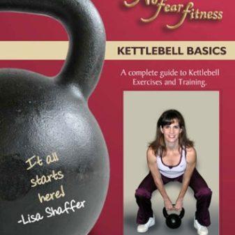 Kettlebell-Basics-Volume-1-0