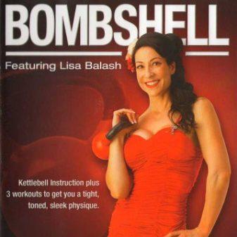 Kettlebell-Bombshell-with-Lisa-Balash-Kettle-Bell-Workout-0