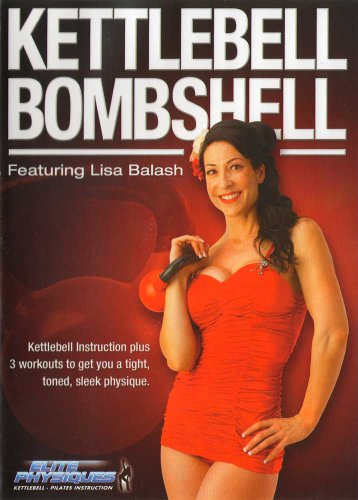 Kettlebell-Bombshell-with-Lisa-Balash-Kettle-Bell-Workout-0