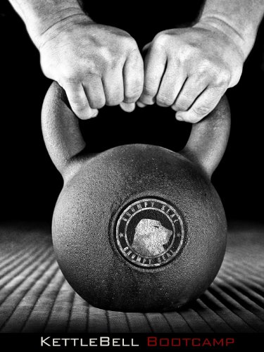 Kettlebell-Bootcamp-with-Kevin-Ethridge-0