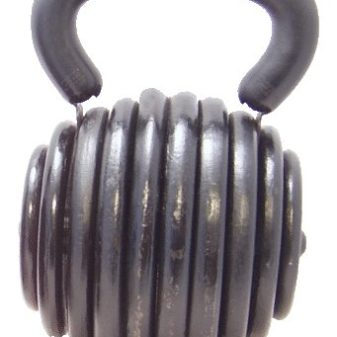 Kettlestack-Adjustable-Kettlebell-Handle-Weight-Not-Included-0