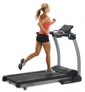 LifeSpan-TR-1200i-Folding-Treadmill-0