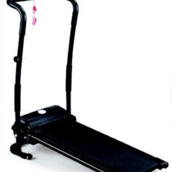 Liteaid-Lightwave-Folding-Treadmill-419-Pound-0