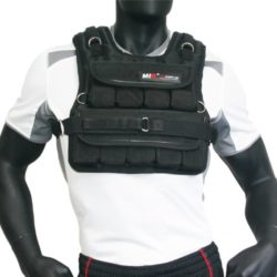 MIR-50LBS-SHORT-STYLE-ADJUSTABLE-WEIGHTED-VEST-0