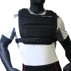 MIR-FAI-SHORT-STYLE-WEIGHT-VEST-HOLD-UP-TO-50LBS-0