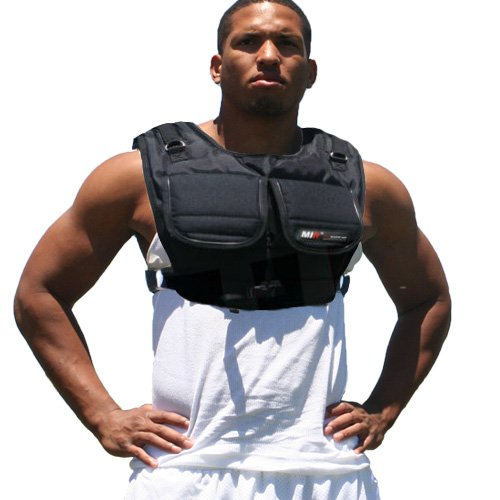 MIR-SHORT-STYLE-WORKOUT-PLATE-WEIGHT-VEST-HOLD-UP-TO-40LBS-0