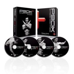 P90X-Plus-The-Next-Level-for-P90X-Grads-5-New-Extreme-Workouts-on-4-DVDs-0