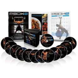 P90X2-DVD-Workout-Base-Kit-0