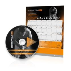 P90X3-Elite-Workout-DVD-0