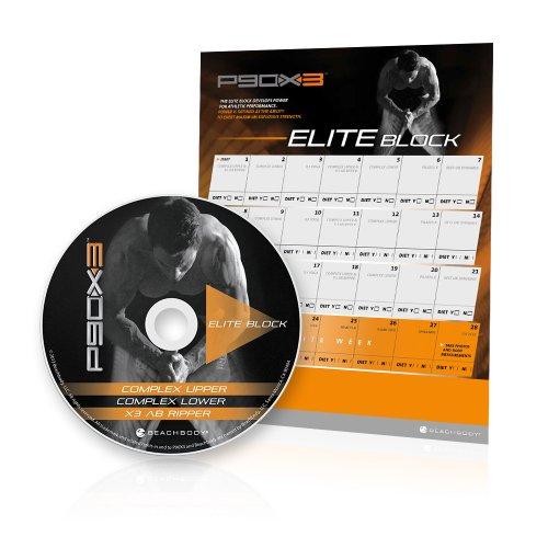P90X3-Elite-Workout-DVD-0