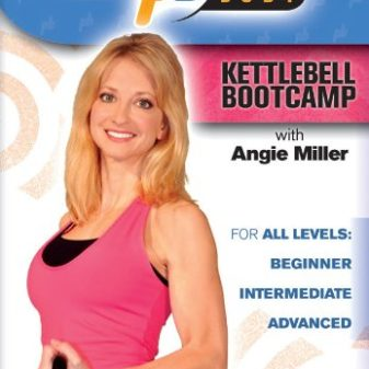 Power-Body-Kettlebell-Bootcamp-0
