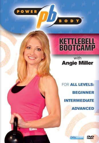 Power-Body-Kettlebell-Bootcamp-with-Angie-Miller-0