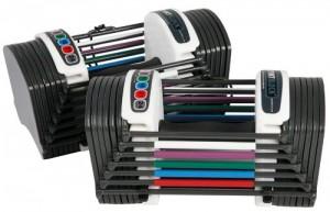 PowerBlock-SportBlock-24-Adjustable-3-to-24-Pounds-per-Dumbbell-Set-0