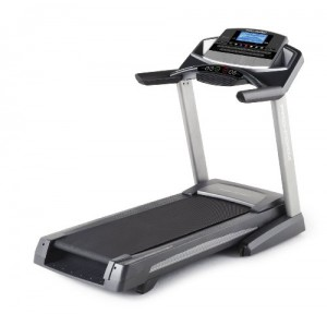 ProForm-Power-1080i-Treadmill-0