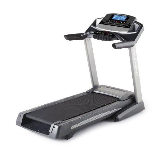 ProForm-Power-1080i-Treadmill-0