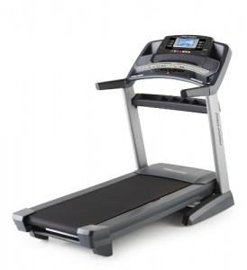 ProForm-Pro-2000-Treadmill-0