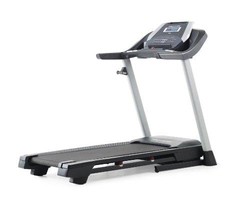 Proform-505-CST-Treadmill-2014-Model-0
