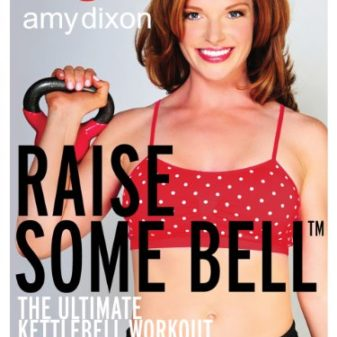 Raise-Some-Bell-The-Ultimate-Kettlebell-Workout-0