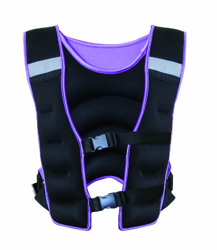 Reebok-Womens-Weighted-Walking-Vest-10-Pound-0