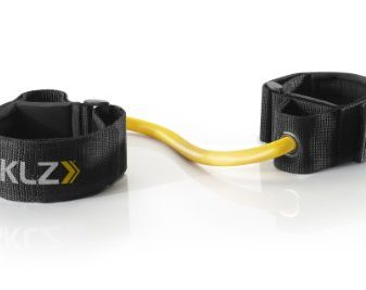 SKLZ-Lateral-Resistor-Strength-and-Position-trainer-0