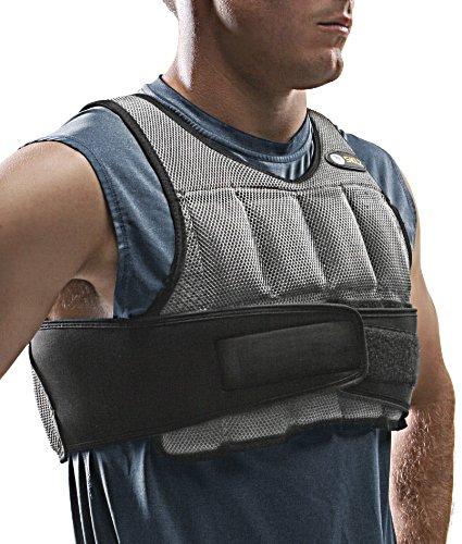 SKLZ-Weighted-Vest-Variable-Weight-Training-Vest-0