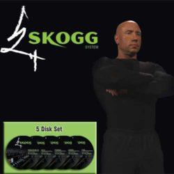 SKOGG-System-Kettlebell-Workout-5-DVD-Set-0