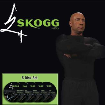 SKOGG-System-Kettlebell-Workout-5-DVD-Set-0