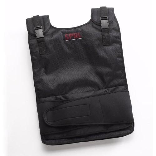 SPRI-Weighted-Vest-8-Pound-0