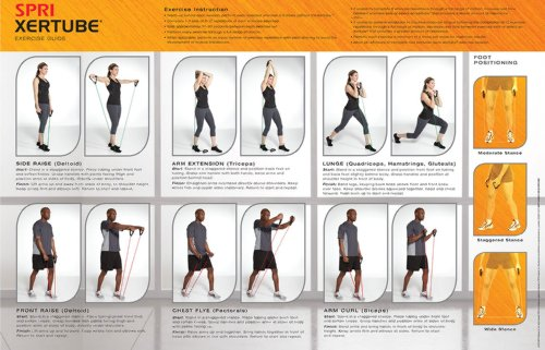 Search Results For Gym Workout Exercise Chart High