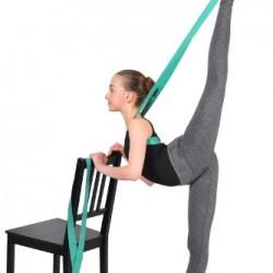 SUPERIORBAND-Ballet-Stretch-Band-for-Dance-Gymnastics-Training-0